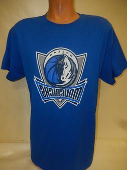 "0730 MENS NBA DALLAS MAVERICKS ""Team Logo"" Basketball Jersey"