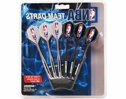 Bundle Deal Special Dallas Mavericks Steel Tip Darts & Pool