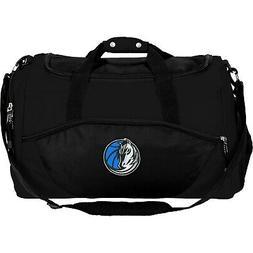 Dallas Mavericks The Northwest Company District Duffel Bag