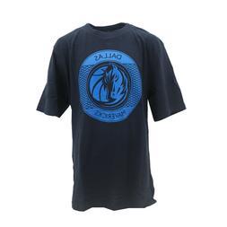 Dallas Mavericks Official NBA Apparel Kids Youth Size T-Shir