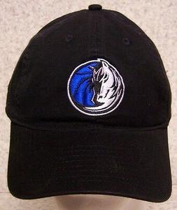 Embroidered Baseball Cap Sports NBA Dallas Mavericks NEW 1 s