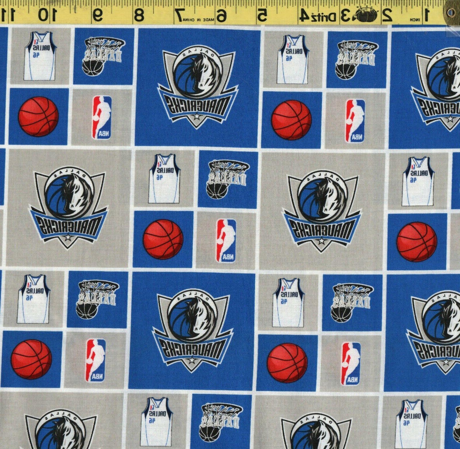 """DALLAS Cotton Basketball Last 24"""""""