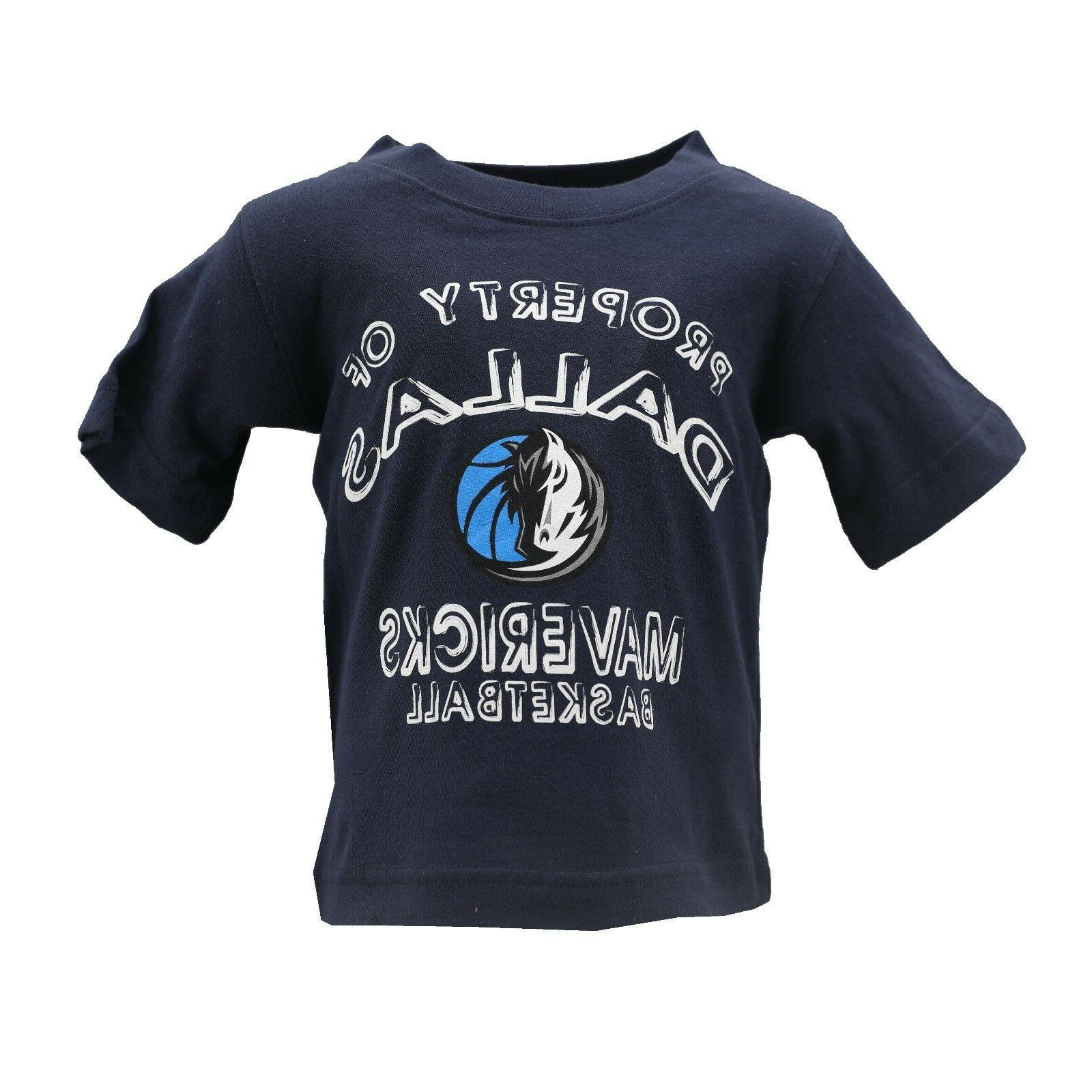 dallas mavericks official nba apparel baby infant