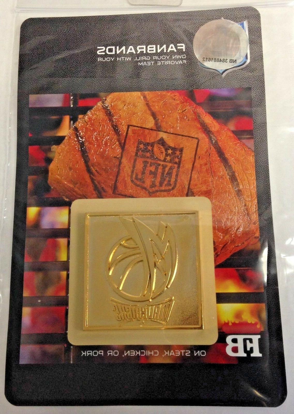 fanbrands 10157 nfl dallas mavericks team logo