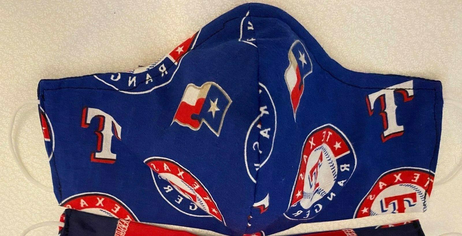 Kids Dallas Cowboys, Mavericks, Rangers,