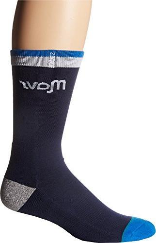 mavs arena logo navy socks