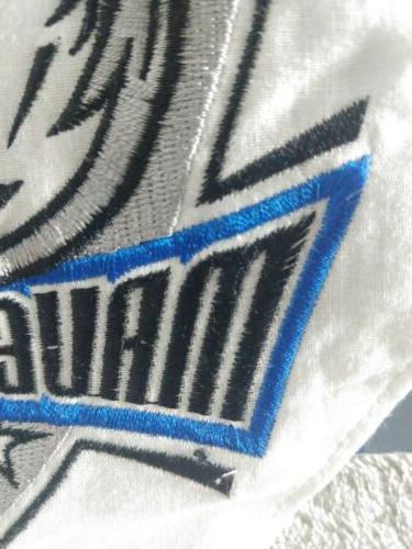 NBA collar bandana,