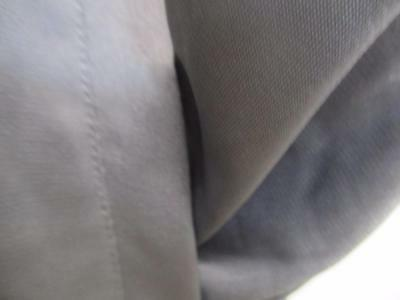 New Dallas Mavericks Size Zip Track Jacket MSRP $65