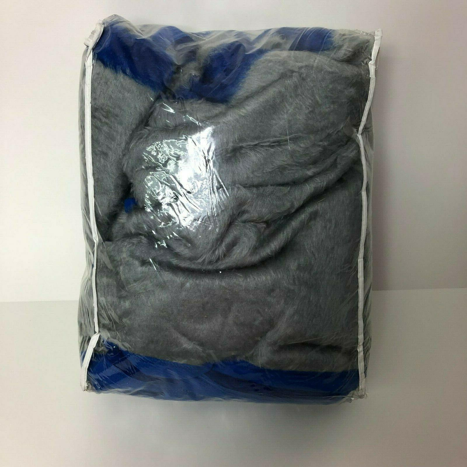 Vintage Blanket Deadstock New