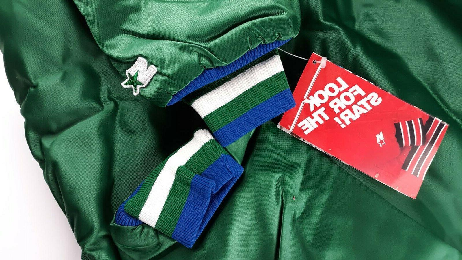 Vintage Green New Bag