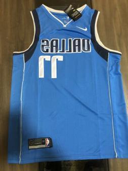 luka doncic dallas mavericks jersey Size XL